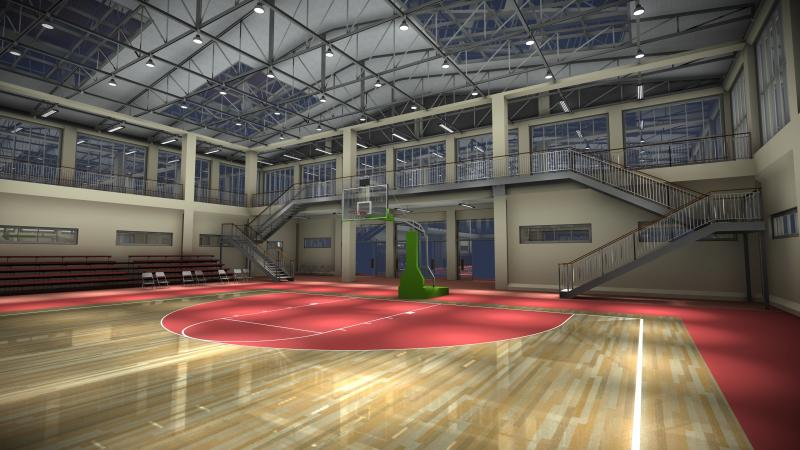 large_school_basketball_gym_lightupnoscene_2014-08-11_1834_zps7f77803d