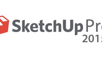 sketchup-pro-2015