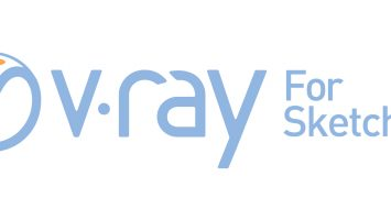 V-Ray-for-SketchUp_logo_color_JPG