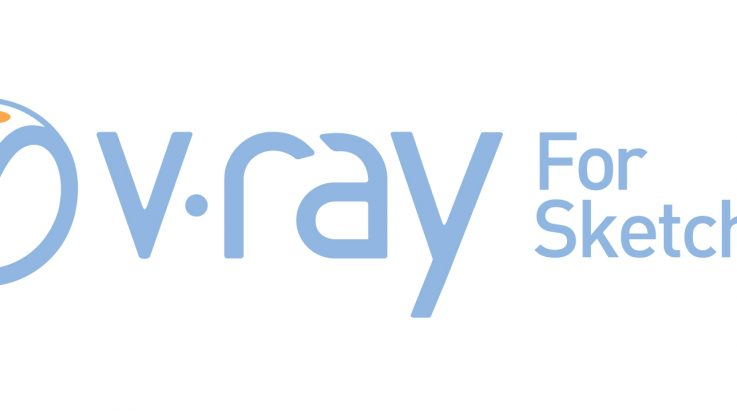 V-Ray 2 0 for SketchUp Express Tools   SketchUp for Architects